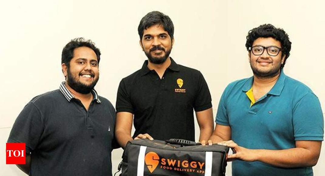 Dồn lực vào logistics và độc quyền với nhà hàng: Tuyệt chiêu giúp Swiggy - startup đồng nghiệp của Now và Lala ở Ấn Độ đánh bại hết đàn anh, trở thành kỳ lân tỷ đô khi mới 4 năm tuổi - Ảnh 4.