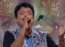 Jagadeesh croons Gypsy Woman song from Aadi on Comedy Stars