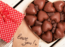 Chocolate Day: Here's how you can choose the best chocolates & gifts