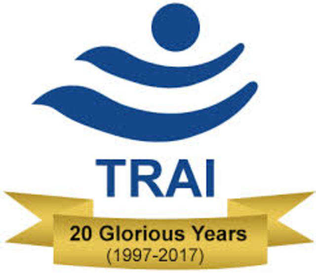 TRAI plans to launch 'call drop tests' in Delhi