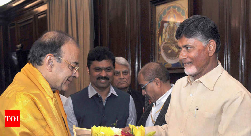 ap-news-ap-cm-chandrababu-during-the-days-of-frien