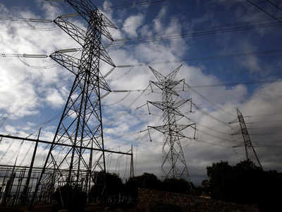 sufficient electricity: Power demand rises with 24x7 agri supply