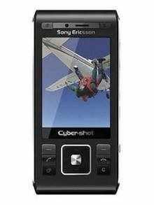 whatsapp para sony ericsson cybershot c905
