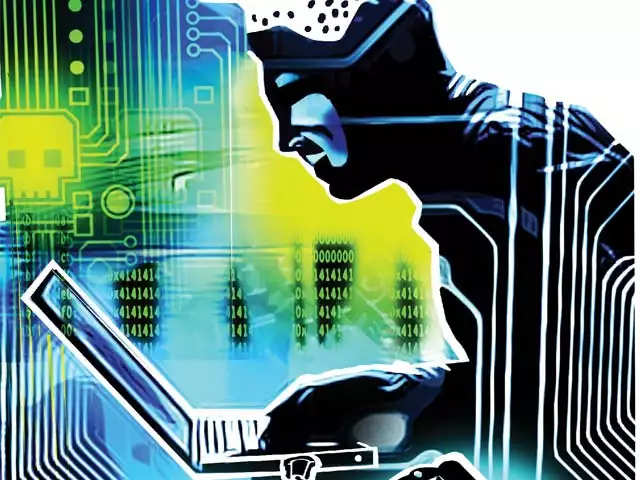 The minister said the government has taken a number of legal, technical and administrative measures to prevent incidents of cyber crime.