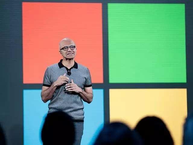 Microsoft Build 2018 dates announced, overlaps Google IO 2018