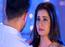 Naamkaran written update, February 9, 2018: Neil and Avni consummate their relationship