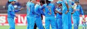 India vs South Africa Women's Live Cricket Score, 3rd ODI Match, ICC Championship from Senwes Park, Potchefstroom: Mignon Du Preez powers South Africa Women to win over India Women in final ODI