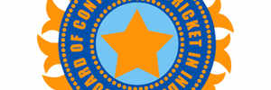 BCCI likely to be asked to clear tax dues of 2016 World T20