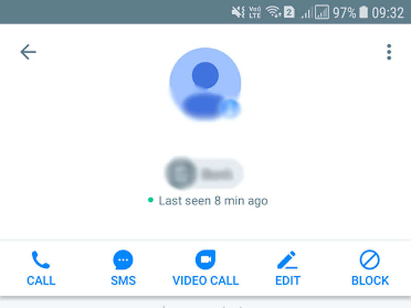 12 things you didn't know Truecaller can do for you | Gadgets Now
