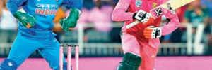 SA showed character and deserved to win: Kohli
