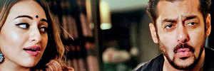 Salman Khan, Sonakshi Sinha reunite in New York