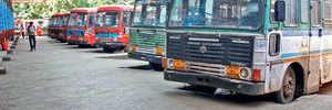 Transport min cracks a whip on moneylenders, borrowers in MSRTC