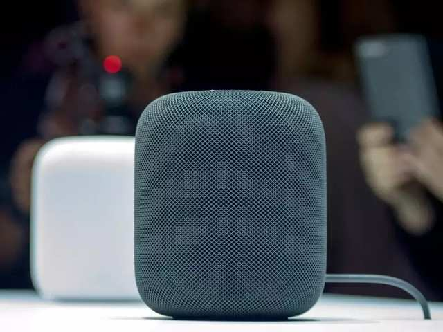 Apple Homepod fix costs almost as much as a new speaker itself