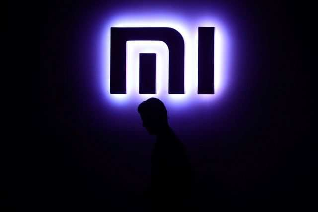 Launching a TV would mark Xiaomi's entry into the television market in India.