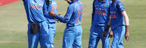 India vs South Africa, 5th ODI, Preview: Virat Kohli-led India aim to create history in Port Elizabeth