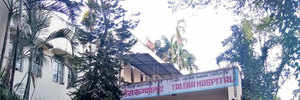 Talera Hospital now up for a revamp by PCMC