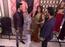 Kundali Bhagya written update, February 12, 2018: Karan is shocked to see Prithvi and Sherlyn in the same trial room