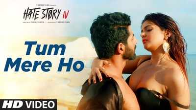 hate story 4 all songs mp3 djmaza