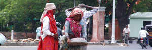 Centre forcing states to reduce projected demand under MGNREGA: Supreme Court told