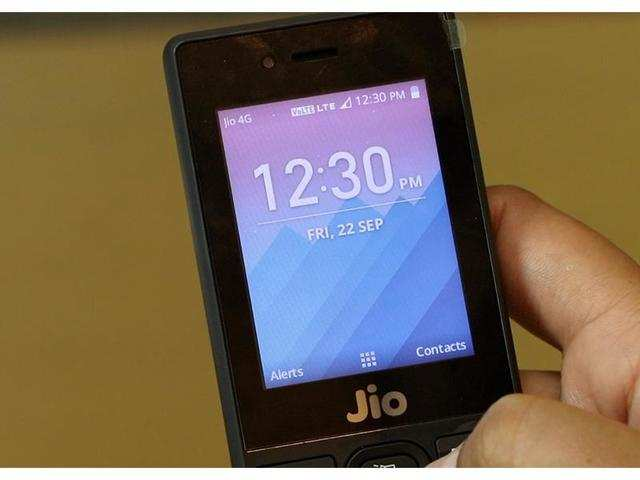 <p>The move will enable the government to roll out panic button facility on mobile phones, aimed at helping women in distress.<br></p>
