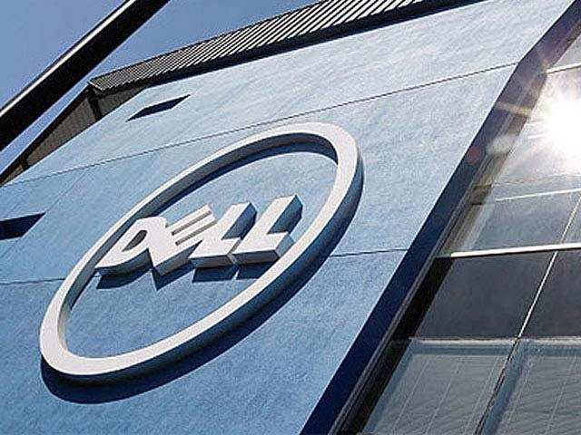 Dell Technologies research reveals digital readiness of India