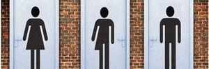 Maharashtra's first separate toilet for transgender to open in Nagpur
