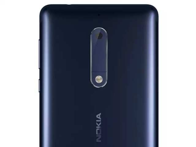 Here's when Nokia 6 (2018), Nokia 1, Nokia 9 may launch in India