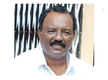 Former Congress whip in TN assembly John Jacob dies; police suspect suicide