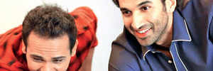 Aditya Roy Kapur converts his bachelor pad in Bandra from a 4BHK to a 2BHK