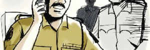 Told to use urine for his whisky, man kills friend
