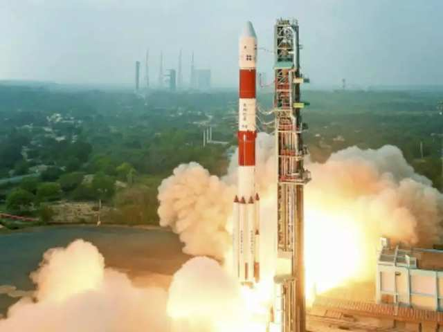 Isro chief: Like SpaceX, we too have tech to configure vehicle that can lift 50-tonne payload