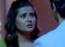 Kasam Tere Pyar Ki written update February 13, 2018: Rishi showers love on Tanuja