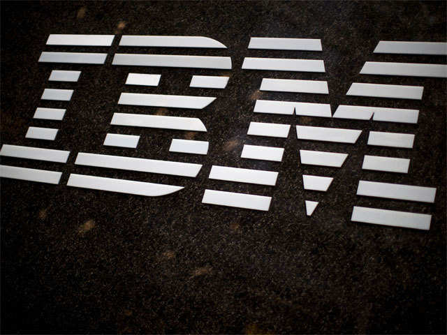 """IBM organised a two-day """"The THINK Forum"""" on February 12-13 attended by senior IBM and key business leaders from across the country ."""