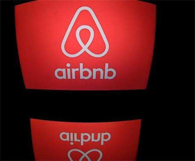 Airbnb's 'Experiences' business on track for one million bookings, profitability