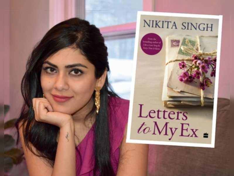 Photo: HarperCollins India