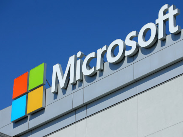Microsoft partners with Chalkup to improve classroom education