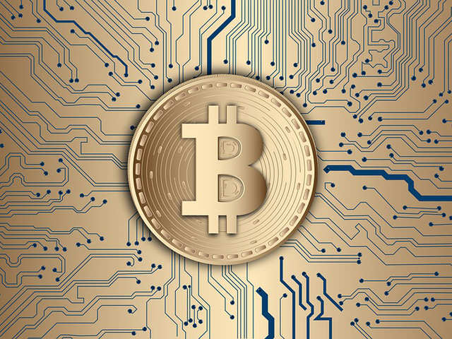 Virtual currencies are stored in digital or electronic format, making them vulnerable to hacking, loss of password and malware attack, which may also result in permanent loss of money.