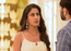Ishqbaaz written update February 14, 2018: Anika lands herself in trouble