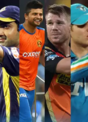 IPL 2018: Full schedule, match timings, venues and more