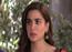 Kundali Bhagya written update February 14, 2018: Prithvi asks Preeta to stop talking to Karan and Rishabh
