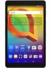 low priced 22ecc 72539 Alcatel A3 10 WiFi