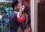 Kundali Bhagya written update, February 15, 2018: Karan confesses his feelings for Preeta through a gift