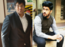 Weight Loss Journey: He lost 37 kgs in 10 months with THIS exercise regime!