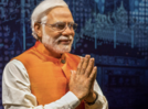 PM Modi's 'Pareeksha Pe Charcha': Follow these tips to help your kids prepare for exams