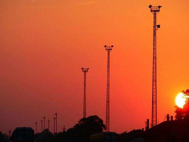 No 'ease of doing business' in telecom sector: COAI