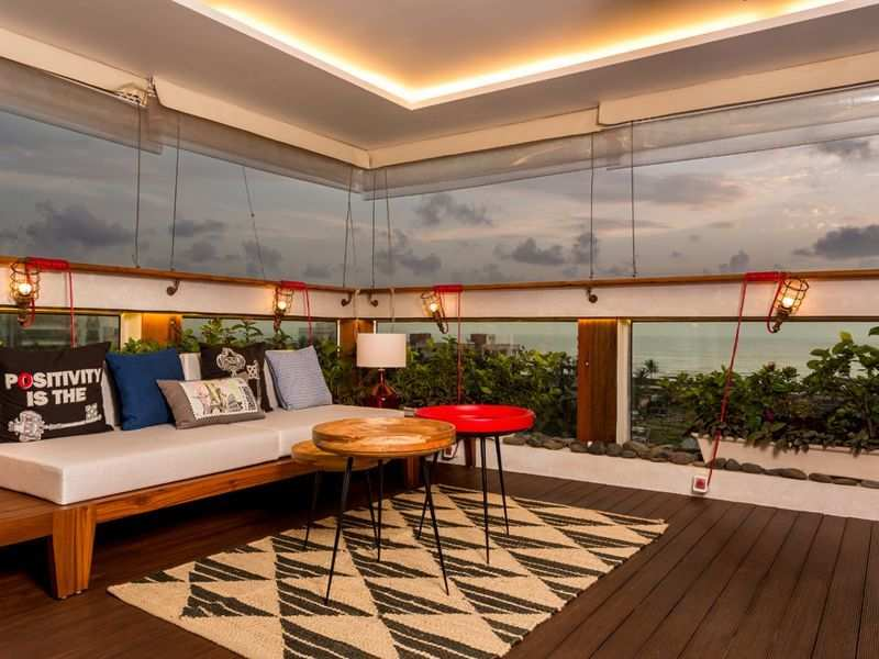 deepika padukone home interior designs