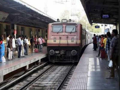 RRB recruitment 2018 age limit: Railways relaxes age limit