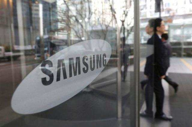 Samsung to set up 15 Smart Healthcare centres in Tamil Nadu