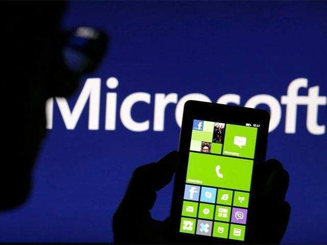 Microsoft ends push notifications for Windows 7, 8 Phones