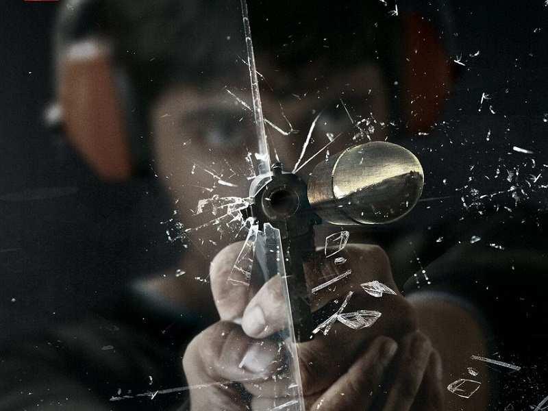 Adivi Sesh's 'Goodachari' to be shot in US